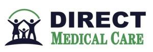 cropped-dmc-logo.jpg