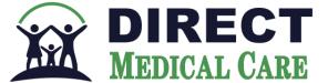 cropped-dmc-logo.png