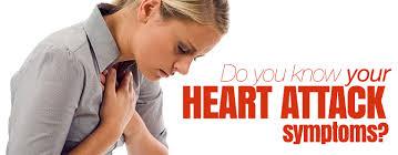 Heartattacksx