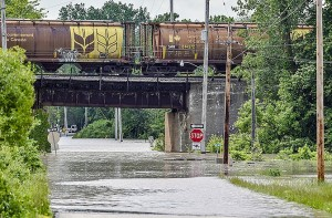 Floods2015