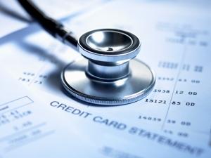affordablecare