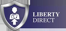 Liberty-Direct-Logo