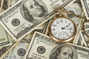 timeandmoney